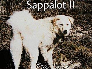 Sappalot II: Ein Dickkopf auf vier Pfoten setzt sich durch!