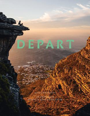 Depart por Sizoo Brothers & Friends
