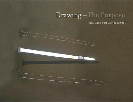 Drawing: The Purpose