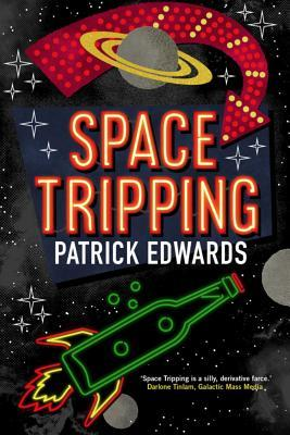 Space Tripping
