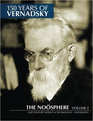 150-years-of-vernadsky-the-noosphere
