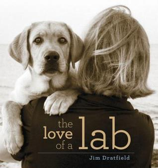 Love of a Lab CB: A Petography