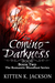 The Coming Darkness (Romant...