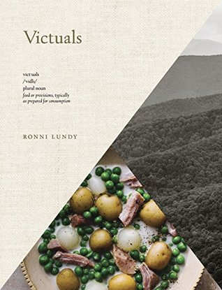 Victuals an appalachian journey with recipes by ronni lundy fandeluxe Gallery