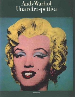 Andy Warhol: Una Retrospettiva