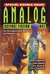 Analog Science Fiction and Fact, July/August 2016
