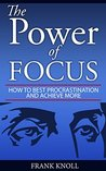 Focus: The Power ...