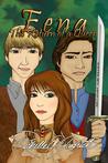 Eena, The Return of a Queen (The Harrowbethian Saga #2)