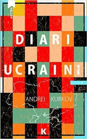 Diari ucraini