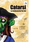 Catarsi #11 (Catarsi, #11)