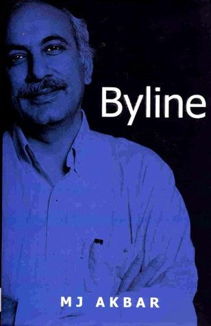 Tinderbox Mj Akbar Pdf Download