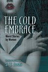 The Cold Embrace:...