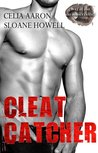 Cleat Catcher (The Cleat Chaser Duet, #2)