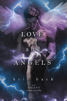 Love and Angels (Ascent 0.5)