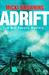 Adrift (A Mer Cavallo Myste...