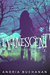 Evanescent (The Chronicles ...