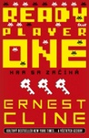 Ready Player One - Hra sa začína by Ernest Cline