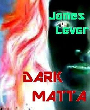 Dark Matta (Magesty Book 3)