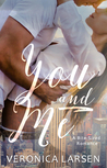 You and Me (A Bite-Sized Romance #1)