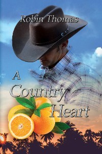 A Country Heart