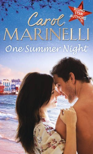 One Summer Night: An Indecent Proposition / Beholden to the Throne / Hers For One Night Only?