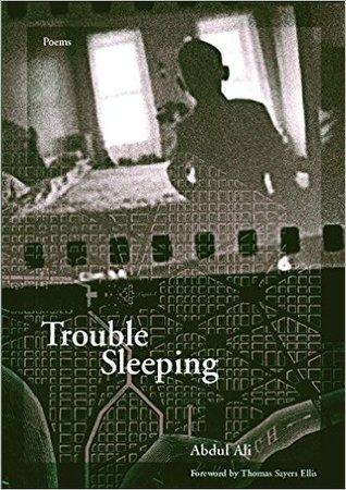 trouble-sleeping