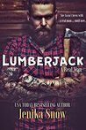 Lumberjack (A Real Man, #1)