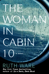 Download The Woman in Cabin 10