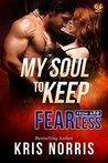 My Soul To Keep by Kris Norris