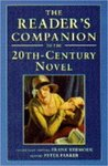 The Reader's Companion to the Twentieth-Century Novel (The Reader's Companion)