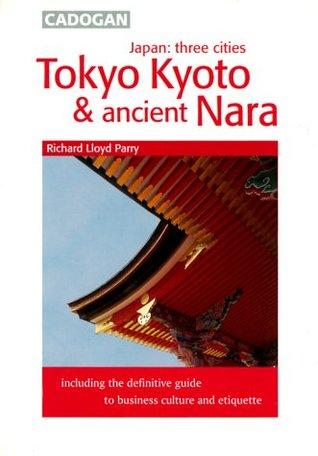 tokyo-kyoto-and-ancient-nara