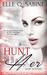 Hunt Her (Vamp Hunters #1)