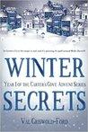 Winter Secrets