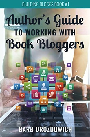 Image result for Images for Barb Drozdowich Authors