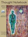 Anatomy Of Illumination (Thought Notebook Journal #5)