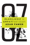 OZ by Adam Fawer