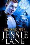 Big Bad Bite (Big Bad Bite, #1)