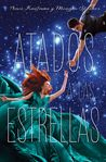 Atados a las estrellas by Amie Kaufman