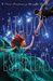 Atados a las estrellas (Atados, #1)