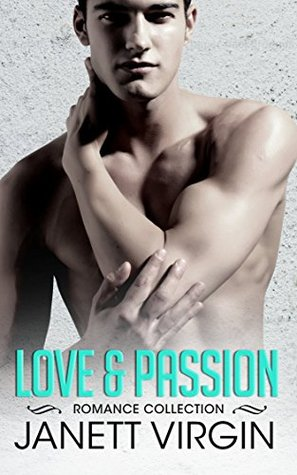 EROTICA LOVE AND PASSION: Secret Seduction No Love Lust (Erotica Romance Stepbrother Taboo Kindle Books)