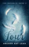 Four by Archer Kay Leah