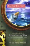 Allan Quatermain at the Dawn of Time: FREE short chapter June 14-17; BUT FREE COMPLETE PDF BOOK INFO BELOW