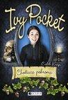 Ivy Pocket - Chodiaca pohroma by Caleb Krisp