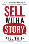 Sell with a Story...