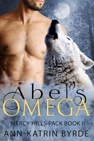 Abel's Omega by Ann-Katrin Byrde
