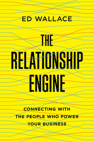 the-relationship-engine-connecting-with-the-people-who-power-your-business