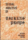 Sexual Analysis of Dickens' Props by Arthur W. Brown