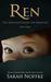 Ren: The Monster Inside the Monster (Book #3)