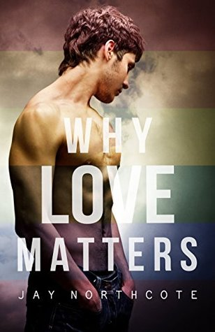 why-love-matters