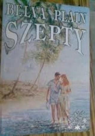 Szepty (ePUB)